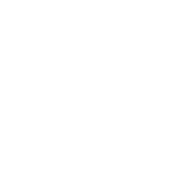 Phi - Early Logo Concept