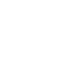 Mu early logo concept