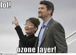 Political-pictures-ozone-layer-lol