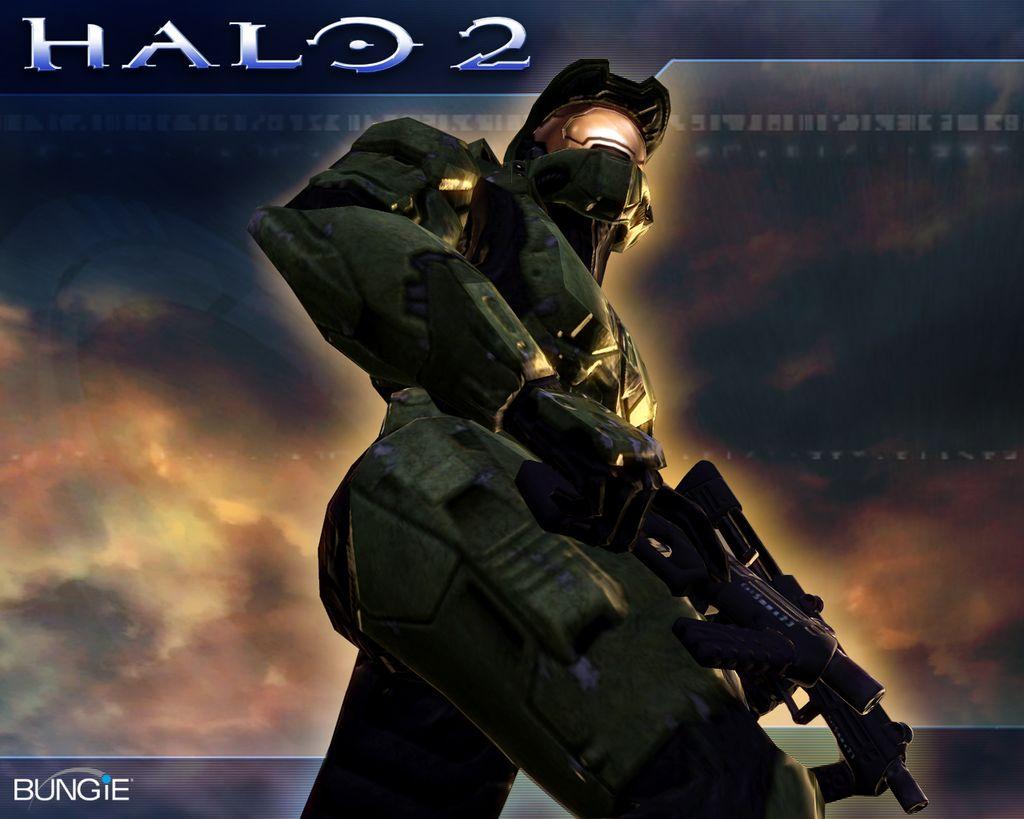 Halo2-03