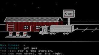 'Wilderness' Haunted Gaming 2c1J1cMenXs
