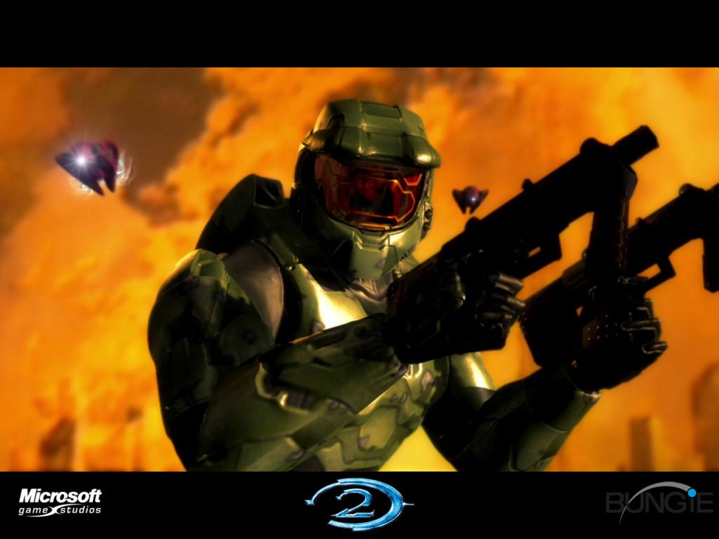 Halo-2-wallpaper-9-1024x768