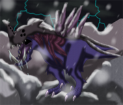 PurpleSheegoth2