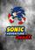 Sonic Adventure DeadX
