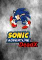 Thumbnail for version as of 23:36, September 25, 2014