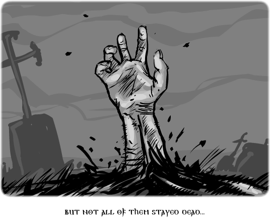 File:Notallstayeddead.png