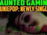 Newly Single - A HuniePop Creepypasta