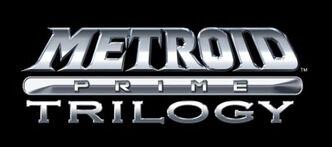 Metroid-Prime-Trilogy-
