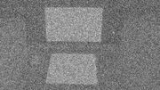 2014-01-02 22-02-08.059