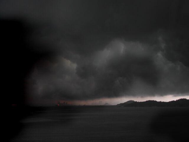 File:Oath Ruin Sky.jpg