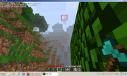 Herobrine sighting 1232561