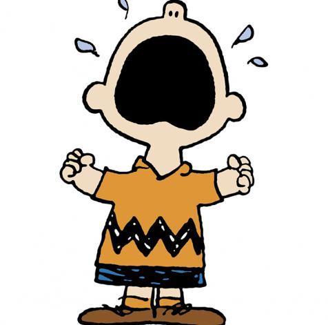 543939 10151967754250682 567007707 n. You all remember Charlie Brown ...