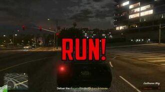 Haunted Gaming 'RUN EXE' CREEPYPASTA zNAC2tRpFGM