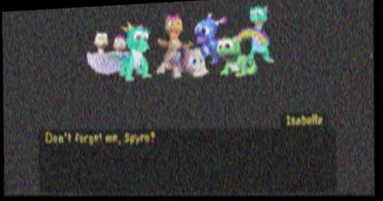 SpyroImage3