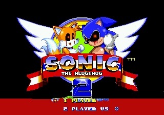 File:Sonic-exe-2-sonicexe-34763186-320-224.jpg
