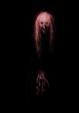 File:Nightmoher.jpg
