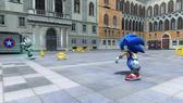 Sonic06screen31