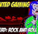 Ebgerd: The Rock n' Roll Troll With Soul