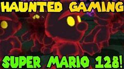 """""""Super Mario 128"""""""