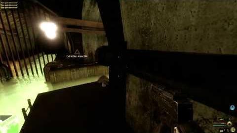 Haunted Gaming - The Cosmic Destroyer (CREEPYPASTA)