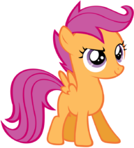 Scootaloo by shelmo69 d40lbci-fullview