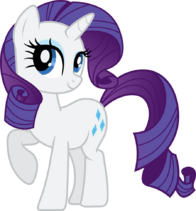 Rarity by uxyd d5gdbgj-fullview