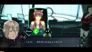Mizuki bad route 2