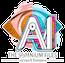 AI: The Somnium Files Wiki
