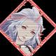 Aiba human icon new