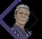Sejima icon