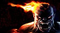 Burninghead