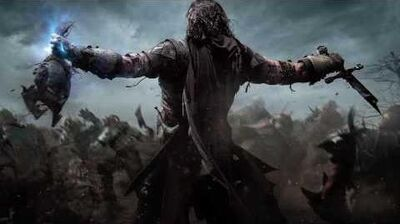 Middle-earth Shadow of Mordor Trailer - Game Informer Coverage