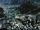 Orcs through Udun.png