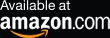 Amazon logo small