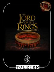 Cover-the-lord-of-the-rings1