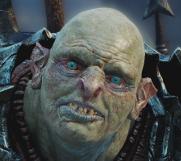 Character-Uruk