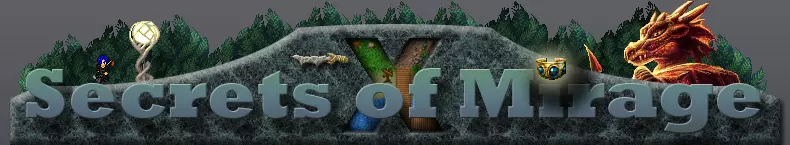 SOMX Logo
