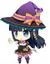 Miyuki-Haloween.png