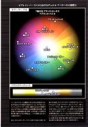 Accel World v06 008