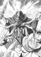 Re-monster v2 10