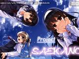 Saenai Heroine no Sodatekata Vol 1 Chap 3