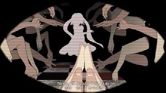 VnSharing Hitorinbo Envy - Hatsune Miku - Vocaloid vietsub
