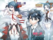 Magika No Kenshi To Shoukan Maou Vol.09 002