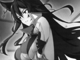 Shijou Saikyou no Daimaou, Murabito A ni Tensei Suru: Tập 1 - Chương 4