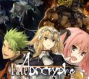 Mainpage_Cover_Fate_Apocrypha.jpg