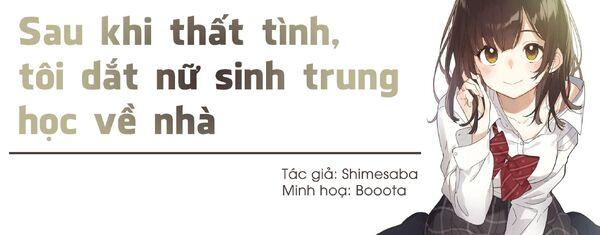 Hige wo Soru banner