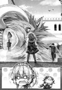 Ososugita Isekai Tensei Volume 1 065