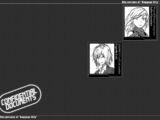Shinyaku Toaru Majutsu no Index - Tập 4 Sub.05