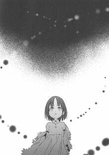 Fate Strange Fake - Vol.1 Page 084(Fmz)