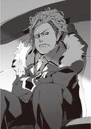 Gakusen Toshi Asterisk Volume 04 - P131